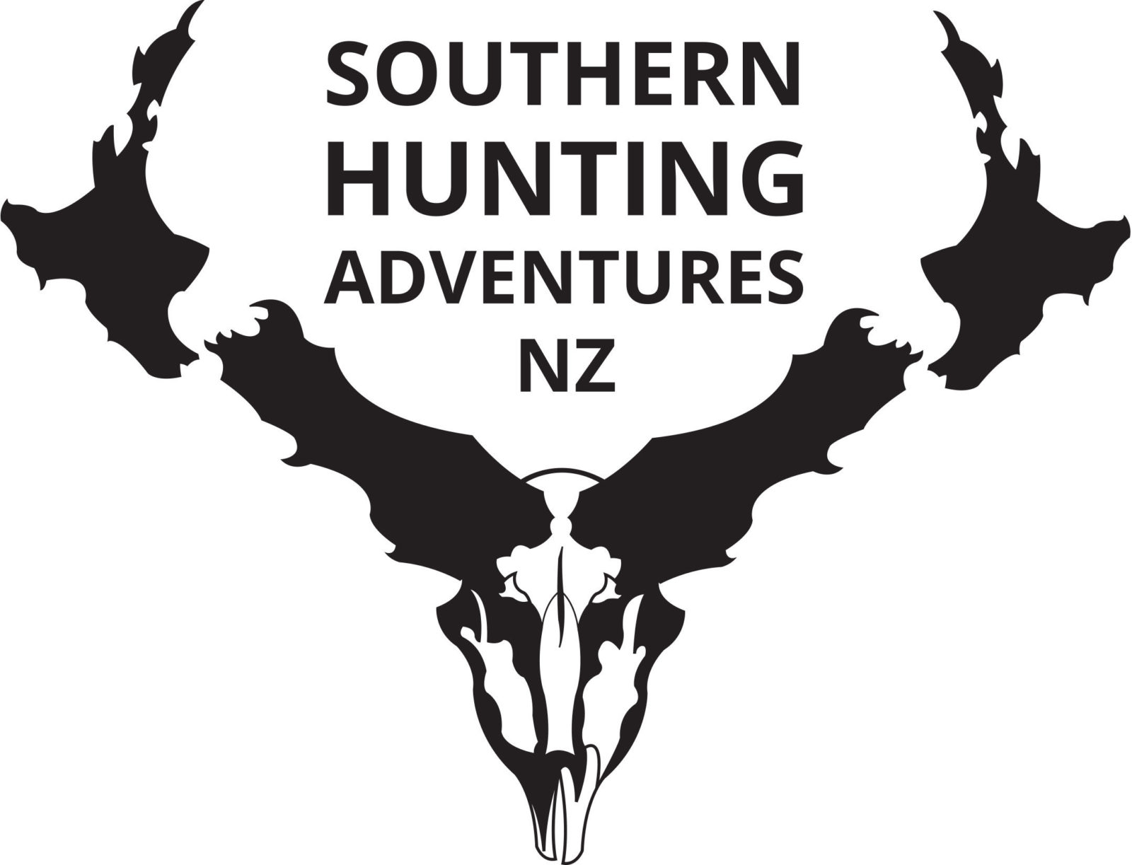 Southern Hunting Adventures New Zealand