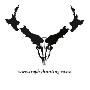 red stag roar hunt new zealand cropped southernHuntingAdventuresLogo