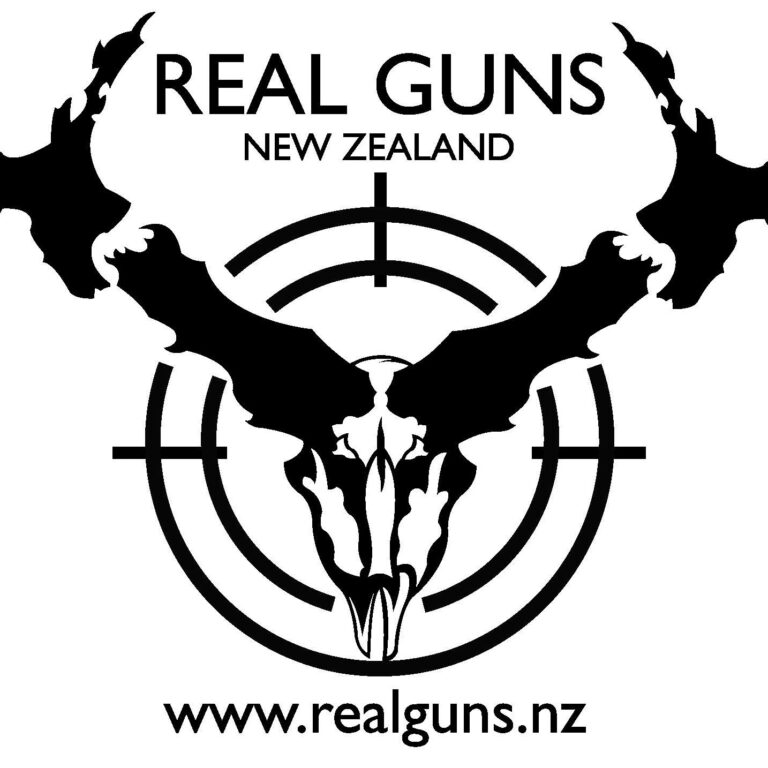 wanaka gun range rifle shooting